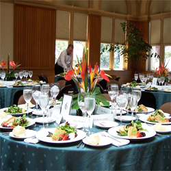 caterers-north-west
