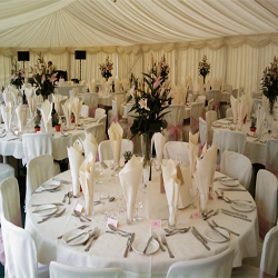 north-wesat-caterers