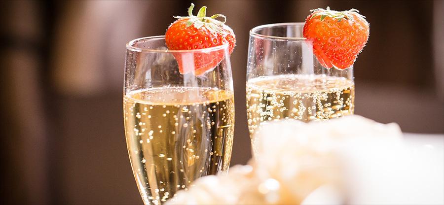 wedding-caterer-in-lancashire